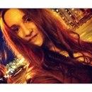 Личный фотоальбом Ани Аржаковой