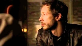 Lost Girl, Bo, Dyson - Love Me When I'm Gone