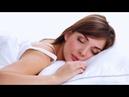Mozart Relajante para Dormir: Música clásica para dormir, Música Relajante para Descansar la Mente