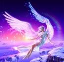 Фотоальбом Ангелины Безуглой