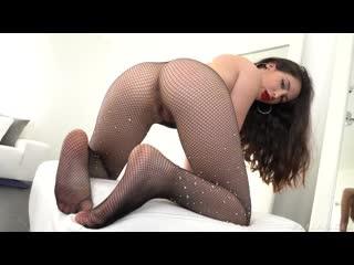 Jane Wilde - Gaping Anal Sodomy POV [All Sex, Hardcore, Blowjob, Gonzo]