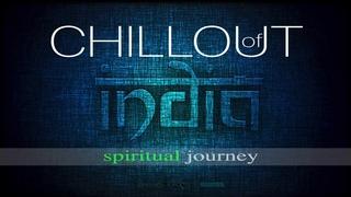 INDIA CHILLOUT MUSIC MIX 2019 (Ishvari)