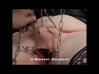 Torture_003