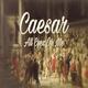 Caesar - All Eyez on Me