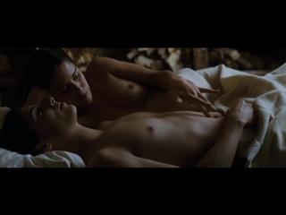 Ана Клаудия Таланкон - Вырви это сердце / Ana Claudia Talancn - Arrncame la vida ( 2008 )