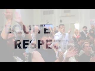 Le Show de Maxime - Ep. 34_ Alexis Cossette-Trudel commente la gestion de la COVID avec Maxime