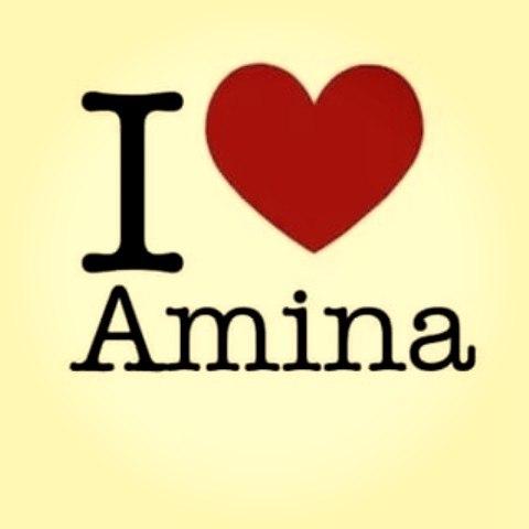 красивые картинки с именем аминат музыки