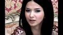 Mehri İki Aşık İzlenme Rekorları Kıran Klip