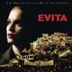 Antonio Banderas, Madonna - Waltz for Eva and Che