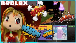 ⚔️ NEW CODE! The NEW CASUAL MODE is much harder than Challenge Mode! ROBLOX Tower Heroes!
