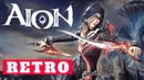 AION RETRO Do You Remember This Instance? Beauty Of MMORPG GENRE PVE Dungeon! Aion Gameplay F2P