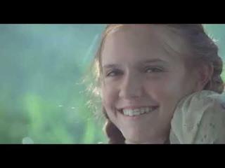 Lolita - Película completa - HD - (1997) Latino