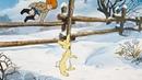 Винни Пух и его друзья. Маленькие приключения: На что Тигрули мастера / Mini Adventures of Winnie the Pooh: What Tiggers do best (2011) 0