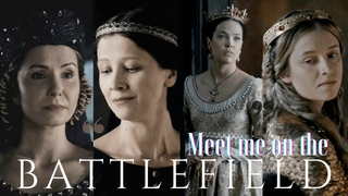 ♔ ROYAL multiDaughters — The crown of the Kings ❞ // ENG.