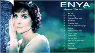 The Very Best Of ENYA Songs 💞 ENYA Greatest Hits Full Album 💞 ENYA Collection