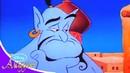 Аладдин - Серия 09 - Мартышкин труд лучший Мультсериал Disney
