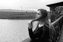 Личный фотоальбом Жени Савриковой