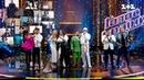 Финалисты исполнили легендарную песню Україна — Голос страны 11 сезон - ГолосКраїни