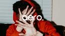 ANTO Lyle M Just Fine 92 Sounds Remix