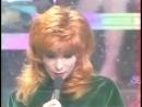 Mylene Farmer - Милен Фармер - Ainsi Soit Je... - Sacree Soiree - TF1 - 18.05.1988