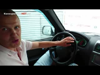 Видео обзор автомобиля УАЗика