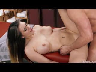 Ella Reese порно porno русский секс домашнее видео hd
