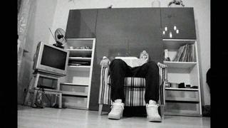 NRKTK (Narkotiki) - Жалкие людишки (official video)