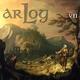 Ar Log - Mabon