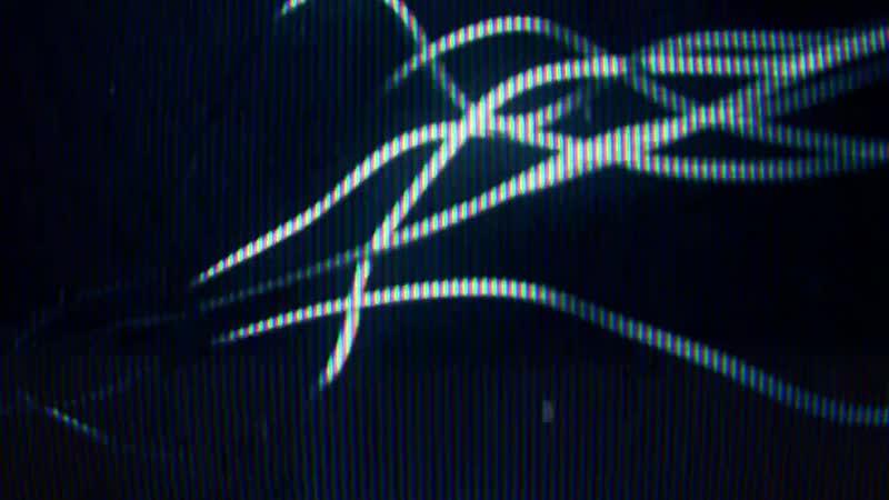 Trent reznor atticus ross ft. karen o - immigrant song (2011)(by david fincher)(geras edit)