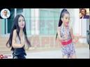 Severek Ayrılalım Yeniden Barışalım Official Kore Klip Orhan Gencebay Klasikleri
