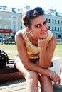 Фотоальбом Анны Романовой