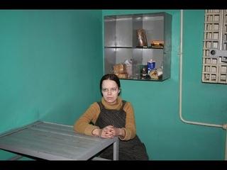 Надежда Низовкина из ИВС: власть фабрикует  уголовное дело, отклоняя апелляцию и воруя  из камеры.