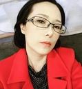 Фотоальбом человека Анны Ким