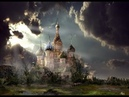 RAMMSTEIN Moskau Москва перевод