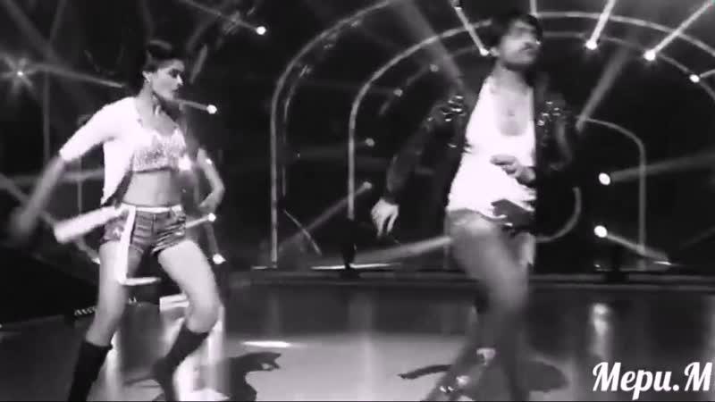 АШИШ Мери Мартиросян Танцы