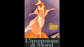 L'invenzione di Morel/La Invención de Morel 1974 Italian with Esp subs
