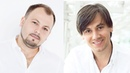 Я. Сумишевский и Р. Алехно - Самая милая новинка 2017