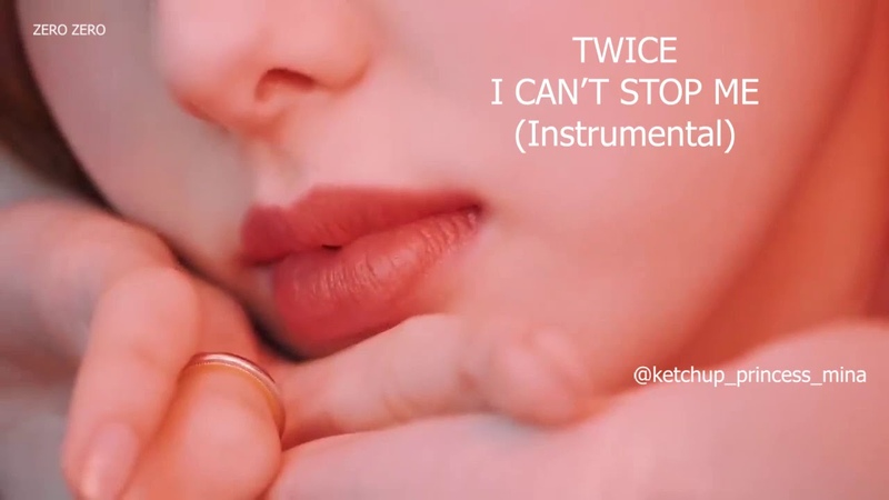 How TWICE's I Can't Stop Me sounds till now After Nayeon's Teaser Release