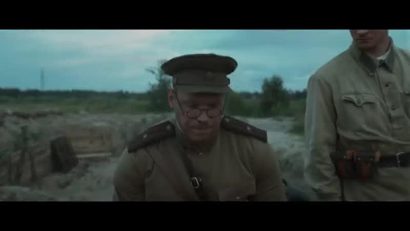 Память героев смертельное оружие сапёрная лопата солдата