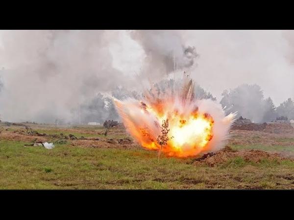Армения нанесла удары по Азербайджану с применением изделия Х 55