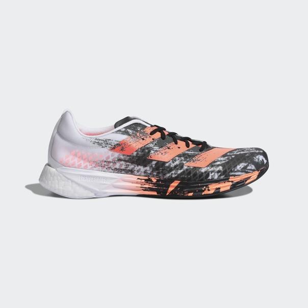 Кроссовки для бега Adizero Pro