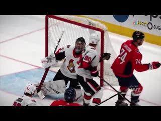 NHL On The Fly: Top Shelf Jan 7, 2020
