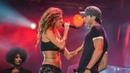 Enrique Iglesias - Live at The Isle Of MTV Malta (2014 HD 1080p)