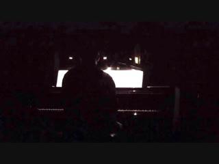 Johann Pachelbel Canon in D major. Anton Batagov, piano