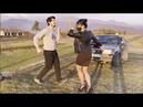 Cупер Шибаба Лезгинка 2021 Девушка Танцует Супер Хит Шибаба Чеченская Песня ALISHKA Lezgika Dance