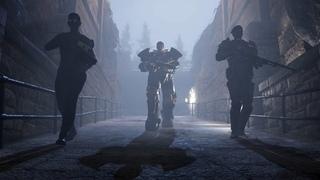 Fallout 76: Власть стали — видеоролик к выходу дополнения