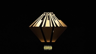 Dreamville - Under The Sun ft. J. Cole, Lute & DaBaby (Official Audio)