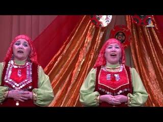 Концертная программа «Тепло души своей дарите людям», посвящённая празднику «Ураза- байрам»