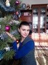 Личный фотоальбом Юліи Антоняк
