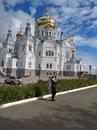 Елизавета Боргун, Пермь, Россия